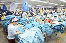 Tailandia acelera preparativos para la formación de AEC