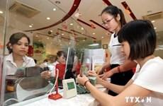 Disminuye Vietnam proporción de deudas malas pendientes
