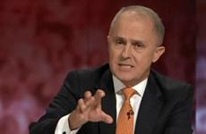 Culminación de TPP: gran éxito para Australia