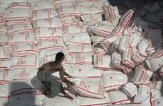 Rebaja banco mundial crecimiento económico de Tailandia