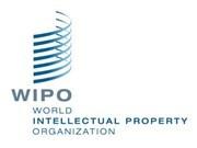 Vietnam participa en sesión de Asamblea General de OMPI
