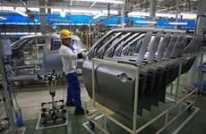 Empresas tailandesas llaman a gobierno a adherir al TPP