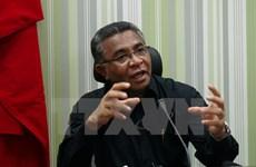 Cuba y Timor Leste acuerdan fortalecer cooperación en salud