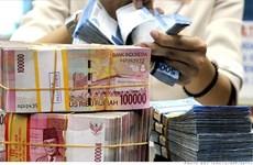 Despliega Indonesia tercer paquete de estímulo económico