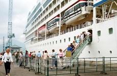 Aumentan llegada de turistas procedentes de Europa occidental