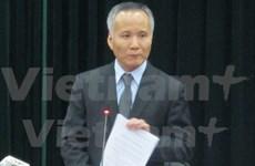 Vietnam logra diversas ventajas en Tratado de Asociación Transpacífico