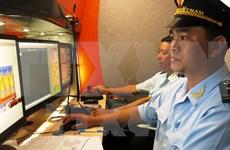 La aduana vietnamita intensifica reformas para la integración