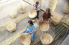 Delta del Mekong fomenta formación profesional para empleados