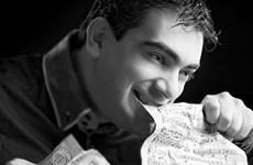 Brindarán a público vietnamita obras musicales españolas