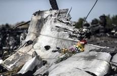 Equipo de investigación sobre MH17 establecerá tribunal independiente