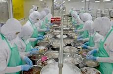 VCCI: 70% de firmas vietnamitas enteradas de defensa comercial