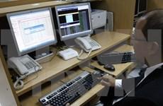 Gobierno propone lanzar bonos de tres mil millones USD