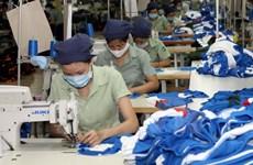 Vietnam cosechará mayores beneficios del TPP, observa prensa foránea