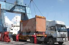 Busca Vietnam reducir gastos para servicios logísticos