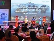 Vietnam acelera promoción turística en China