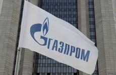 Ciudad Ho Chi Minh apoya plan de gases licuados de Gazprom