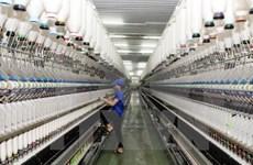 Destaca prensa alemana esfuerzo vietnamita en liberalización económica