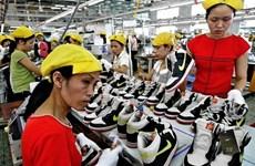 Compañía textil taiwanesa invertirá millones de dólares en Vietnam