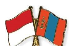 Fomentan Indonesia y Mongolia cooperación en diversos sectores