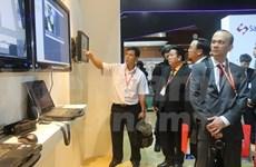 Inauguran en Malasia exposición de equipos de seguridad de Asia