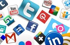 Portal gubernamental experimenta difusión de informaciones en Facebook