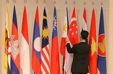 ASEAN impulsa derechos de mujeres y niños