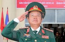 Delegación militar vietnamita visitará Cuba
