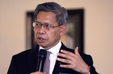 TPP favorecerá la ampliación de mercado de empresas malasias