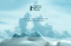 Filme vietnamita elegido como el mejor en festival San Pedro