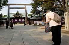 Respalda Japón a ASEAN afrontar el envejecimiento poblacional