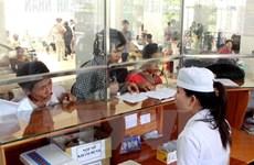 Garantizan equidad en Ley del Seguro Social mediante nuevos cambios