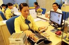 Ingreso presupuestario de Vietnam sobrepasará meta trazada para 2015