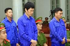 Sentencian a 12 años de prisión a directivo de proyecto ferroviario