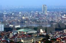 Hacia la XVI Asamblea Partidista de Hanoi: Un avance sin precedente