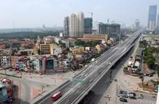Hanoi acelera preparación de cuadros hacia XVI Asamblea partidista