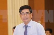Otorgarán título a empresas con mayor aporte al sector agrícola
