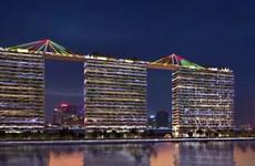 Fondo singapurense invierte en Ciudad Ho Chi Minh
