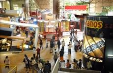 Día de Vietnam en Feria Internacionald de La Habana