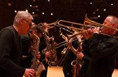 Nutridas actuaciones amenizarán Festival de Música Europea en Vietnam