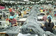 Productos vietnamitas gozarán de libre impuesto del TPP