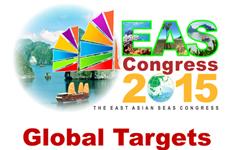 Vietnam apuesto por desarrollo sostenible de mares de Asia Oriental