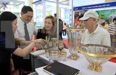 Vietnam Expo 2015, oportunidad para ampliar negocios