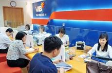 Alcanza Vietnam logros en resultados positivos en solución de deuda mala