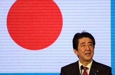Japón y Australia expresan preocupaciones por situación en el Mar del Este