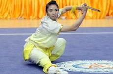 Excelente actuación de Vietnam en eventos deportivos mundiales