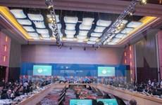 Vietnam llama a estrechar conexión entre las economías de APEC