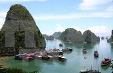 Busca Vietnam desarrollar de forma sostenible zonas costeras