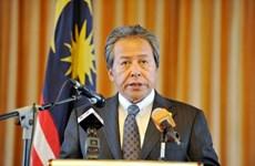 Visión de Comunidad ASEAN 2025 pretende mantener ritmo de integración