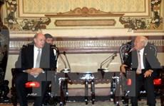 Estimulan inversiones cubanas en Ciudad Ho Chi Minh