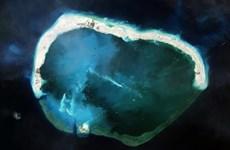 Estabilidad en Mar del Este requiere responsabilidad de todas las partes